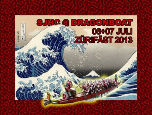 dragon-boat-13