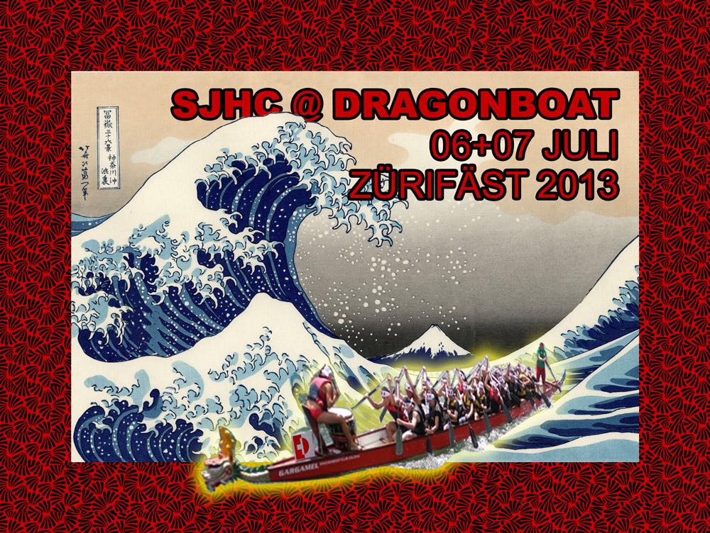 dragon-boat-13