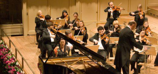 sjhc-wettbewerb-klavier-recital
